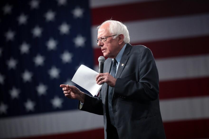 Bernie_Sanders_Iowa_2019_GageSkidmore_CC-BY-SA.jpg