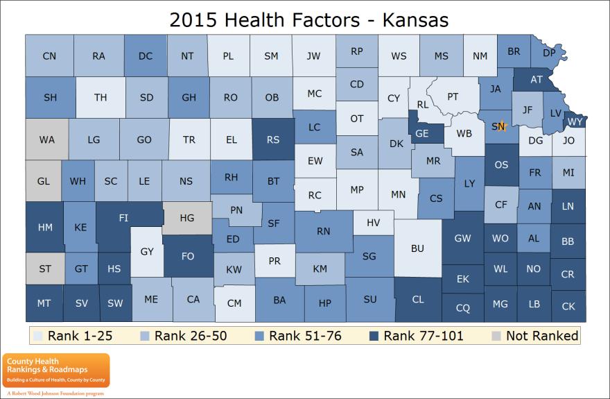 2015_health_factors_-_kansas.png