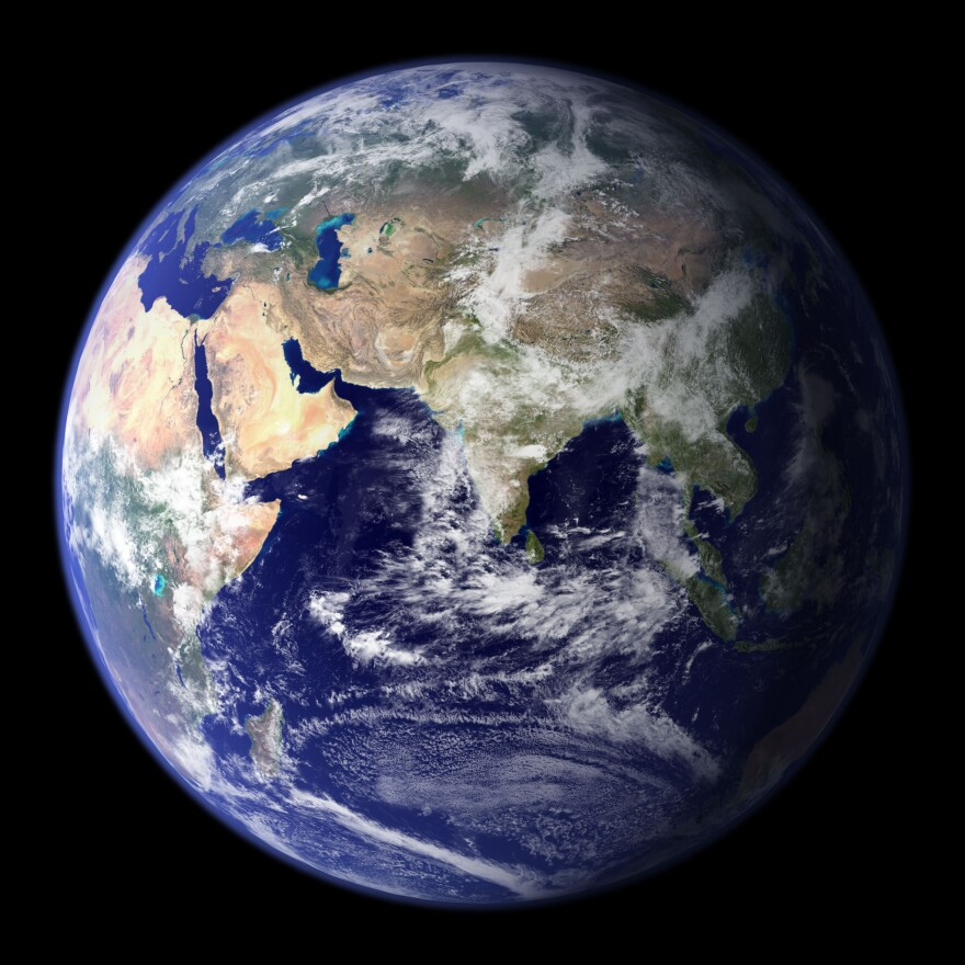 Earth_Eastern_Hemisphere.jpg