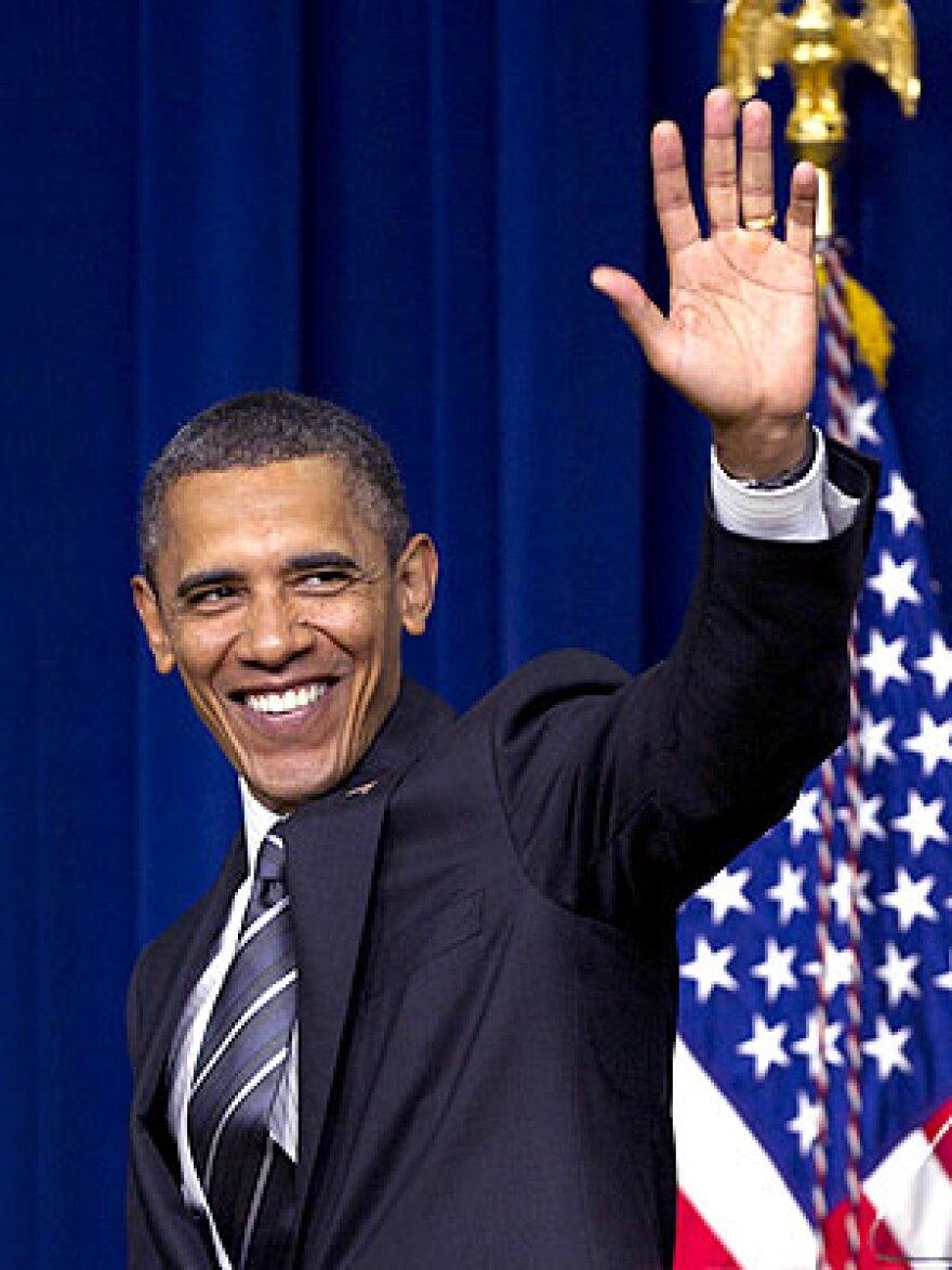 ObamaBye.jpg