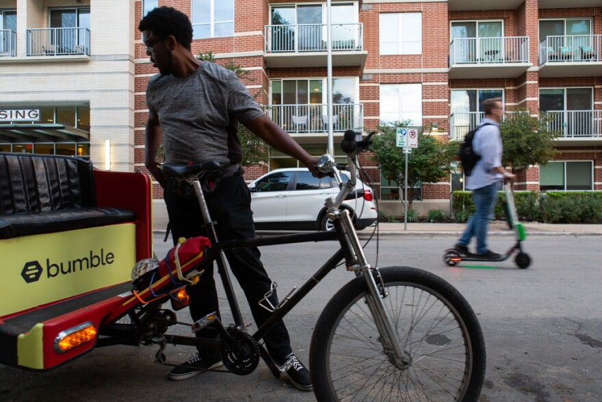 pedicapscooter.jpg