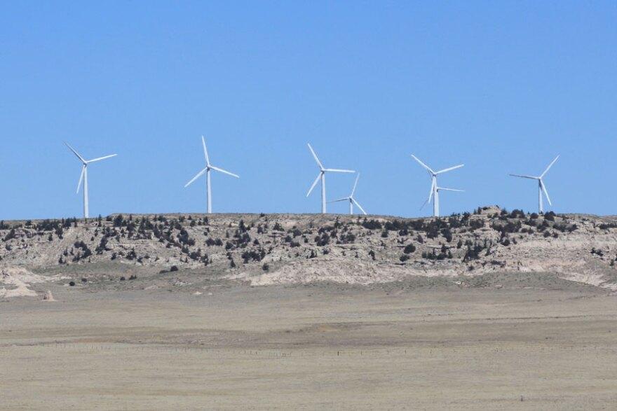 windfarm_keota-co_wandrus-fcc_03152009.jpg