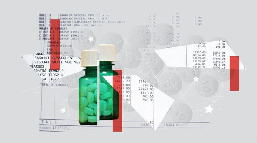 health care pic npr.JPG