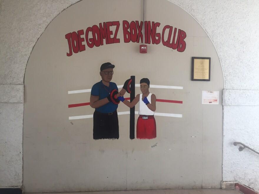 boxing_mural.jpg