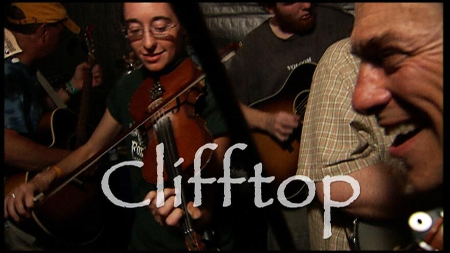 ClifftopStillForCove2.jpg