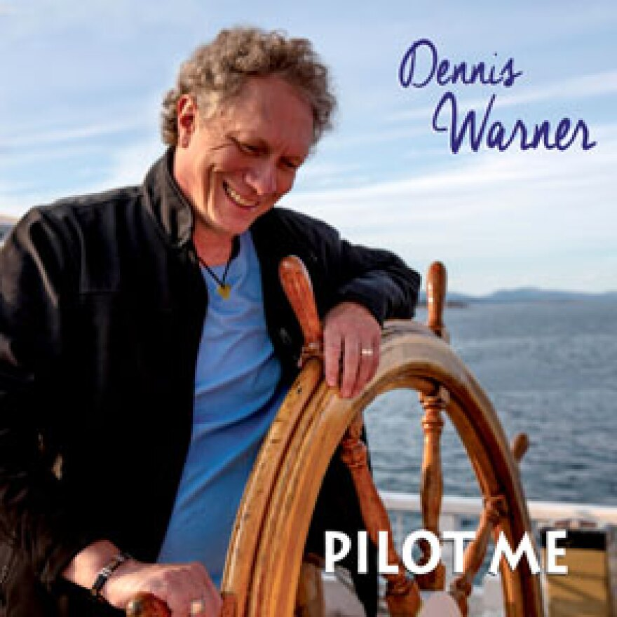 Front-Pilot-Me.jpg