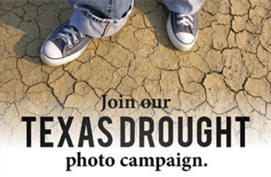 TexasDroughtFlickr_banner.jpg