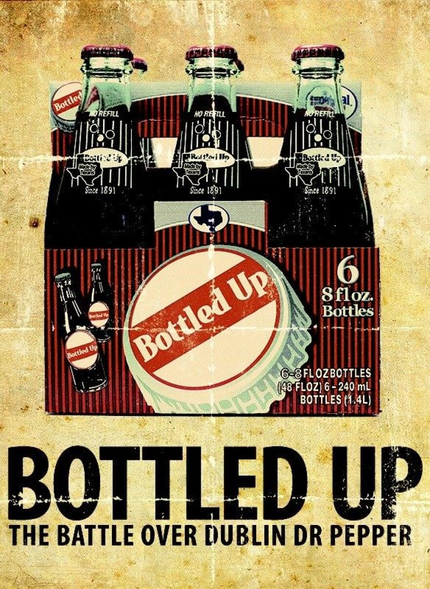 bottled_up_dublin_dr_pepper_film_poster.jpeg