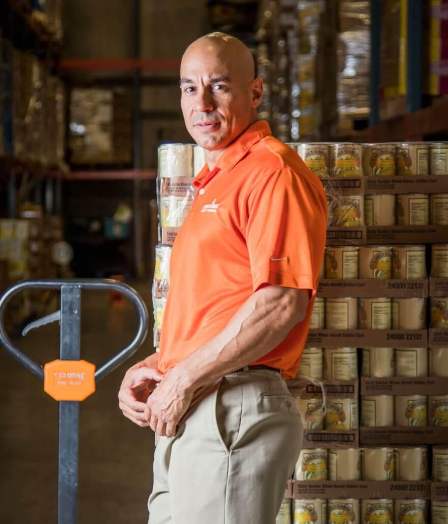 Feeding South Florida CEO Paco Velez-courtesy.jpg