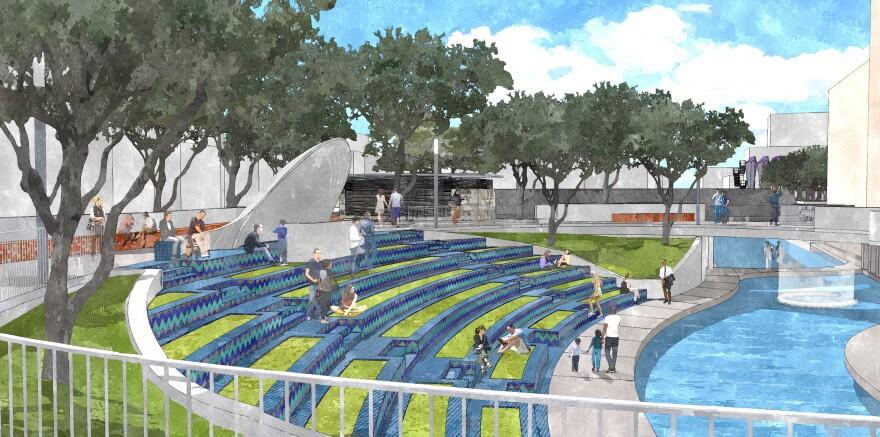 phase_1_-_amphitheater.jpg