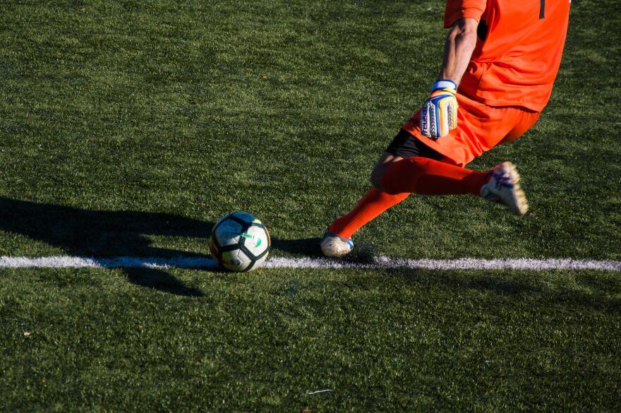 soccer_kick_stock.jpg
