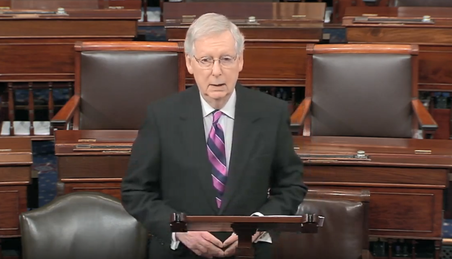 mcconnelll.PNG