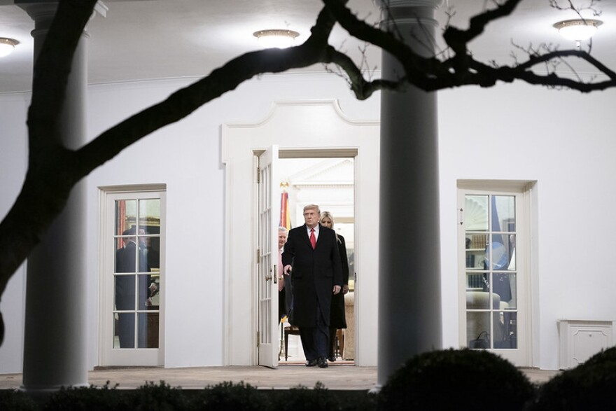 Donald Trump white house 2021 file photo.jpg
