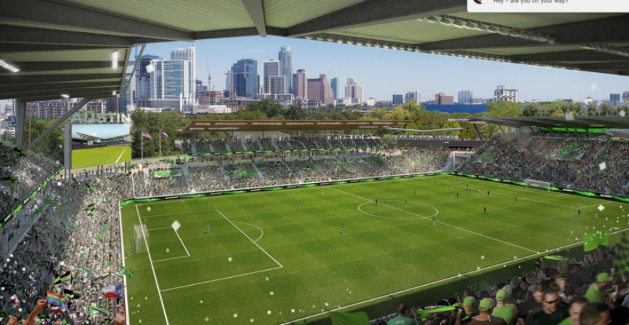 stadium_rendering.png