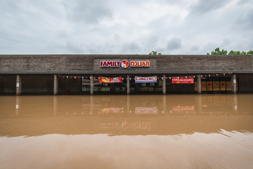 flood-23.jpg