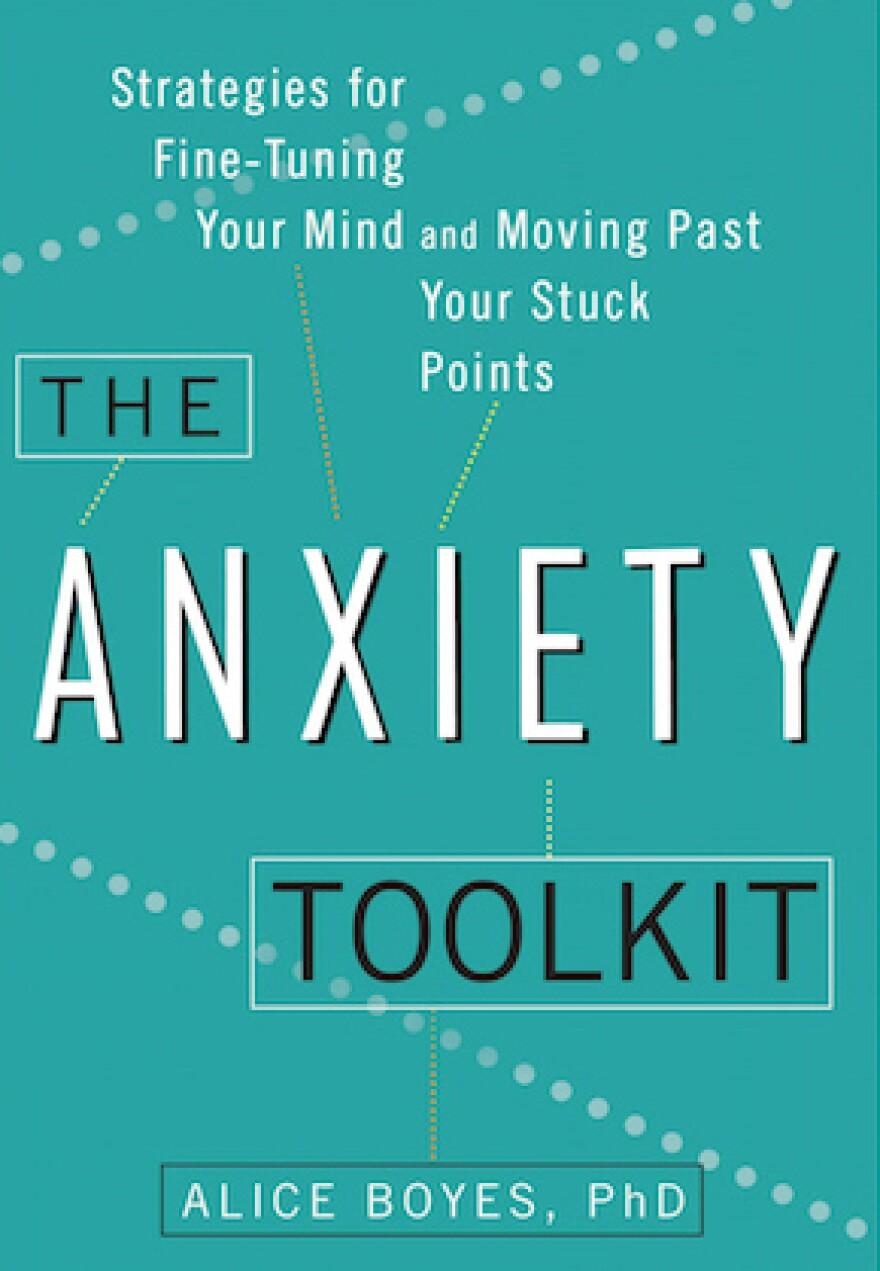 anxietytoolkitcoversmall.jpg