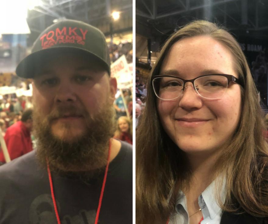 delegates_2018assemblies.png