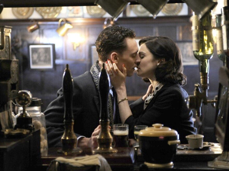 After she leaves her husband and a respectable life for the charismatic but immature Freddie Page (Tom Hiddleston), Hester finds her new situation filled with more passion — and more instability.