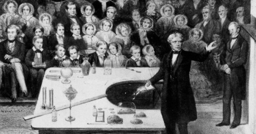 800px-faraday-michael-christmas-lecture-detail_resize_md.jpg