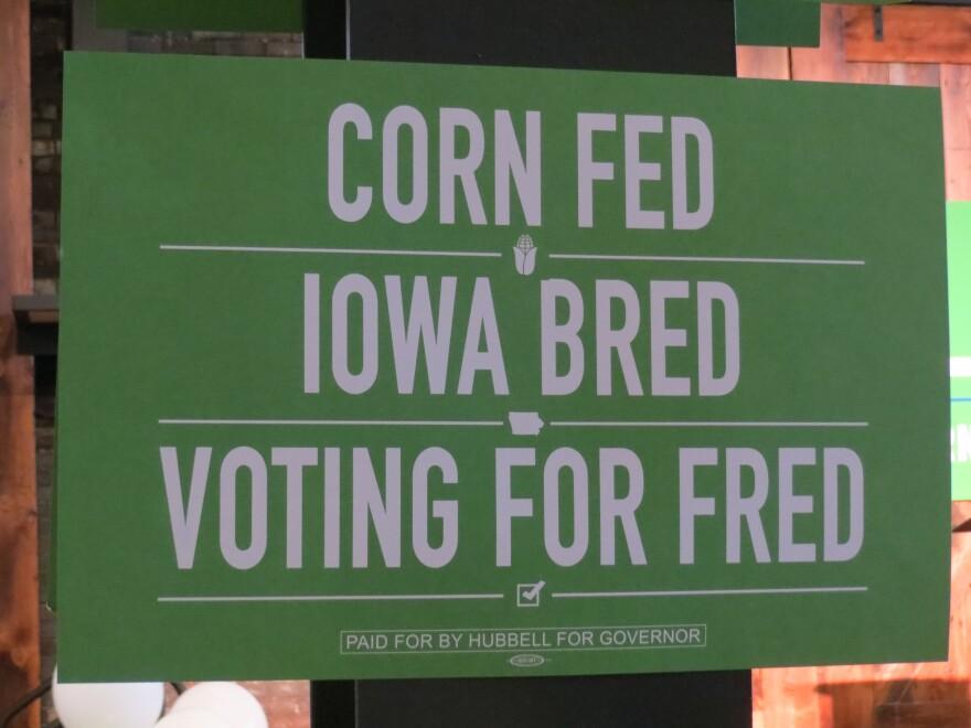 corn_fed_iowa_bred.jpg