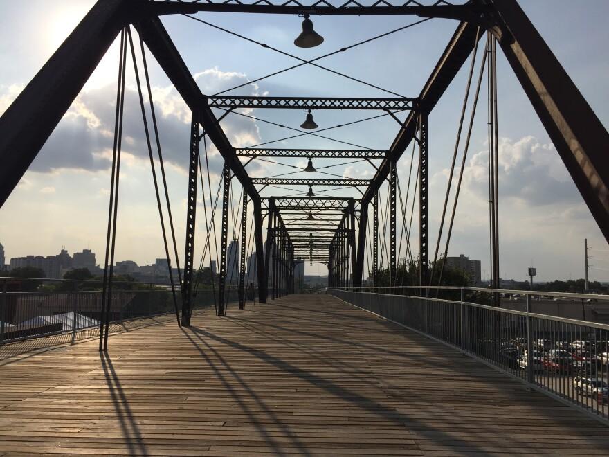 Hays-Street-Bridge-PALACIOS.JPG