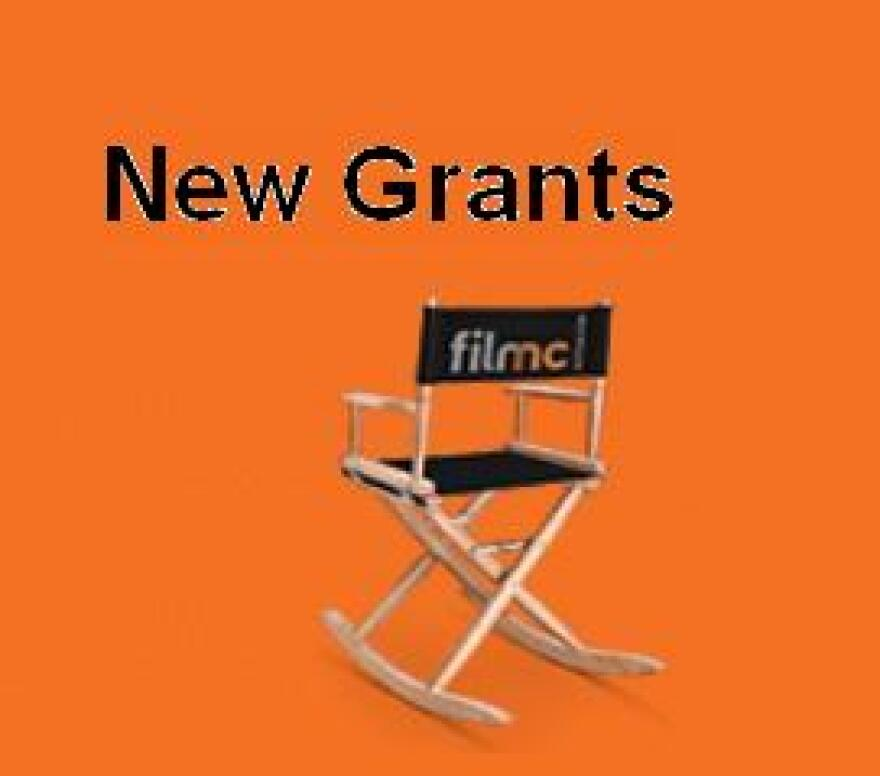 FilmGrants.JPG