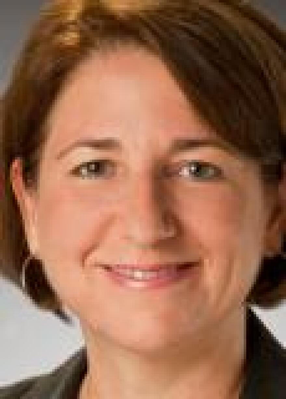 Susan_Rawlings_Molina_head_shot.jpg