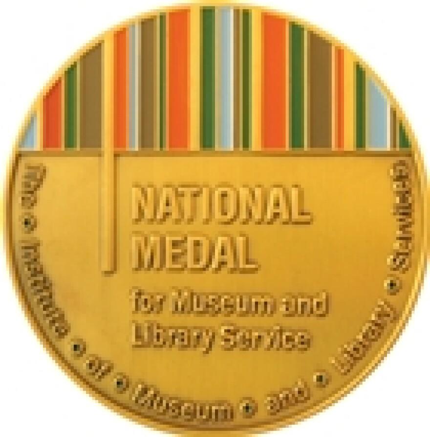 medal photo.JPG