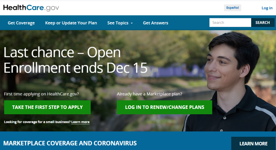 Healthcare-gov deadline dec 15.png