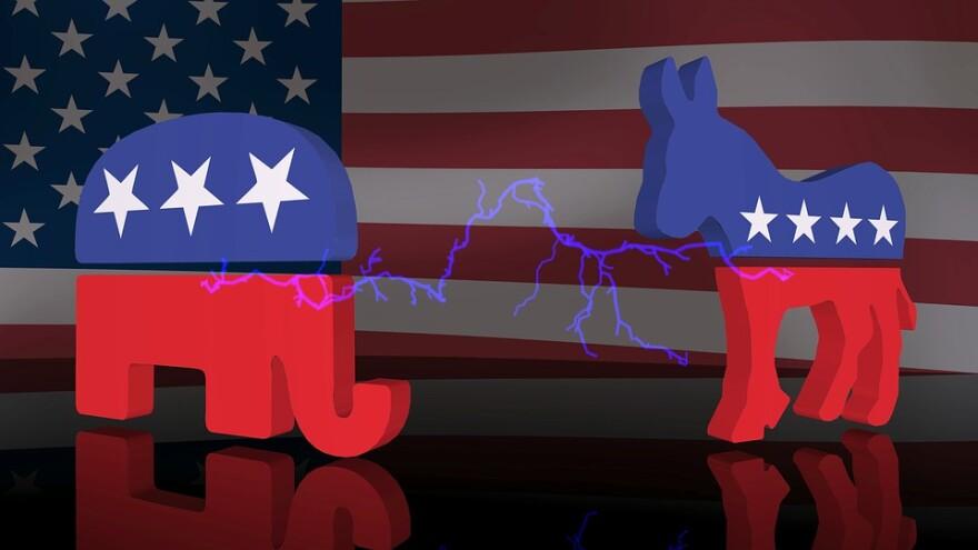 dem_rep_donkey_elephant_politics.jpg