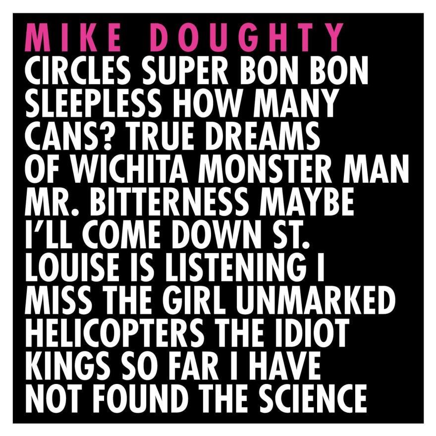 mdoughty-circlessuperbonbon_album.jpg