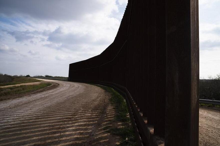 cardenas_border_wall.jpg