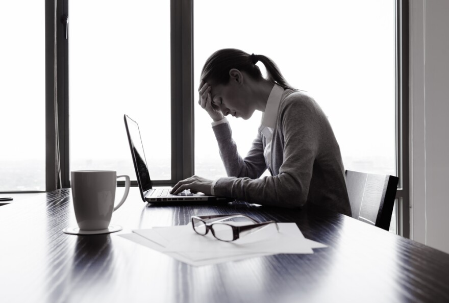job_stress.jpg