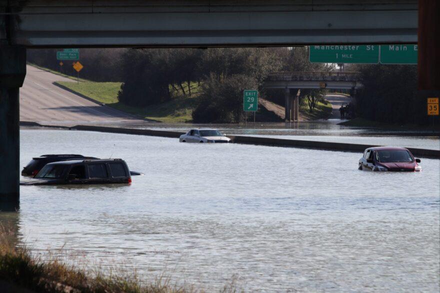 Flooding-5-1536x1024.jpg