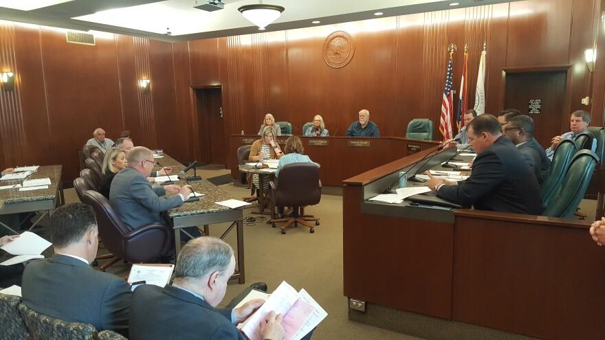 jackson_county_legislature.jpg