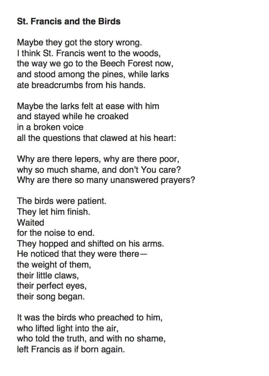 st_francis_poem.jpeg