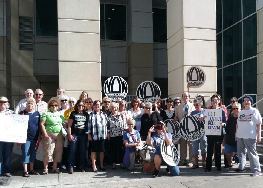 AG_protestors_010417_0.jpg