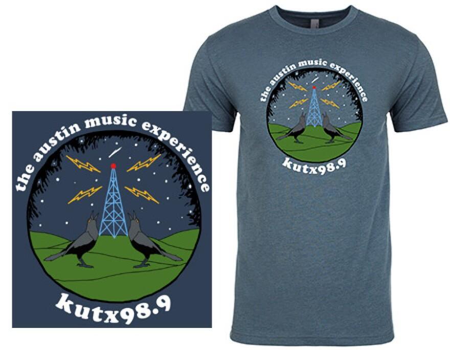KUTX-T-shirt_450x350.jpg
