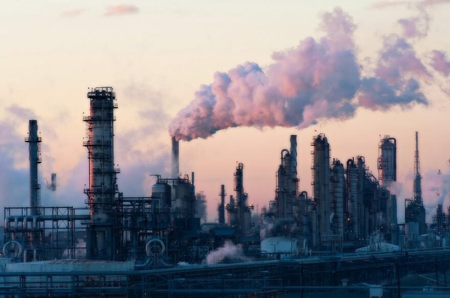 Oil-Refinery_jpg_800x1000_q100.jpg