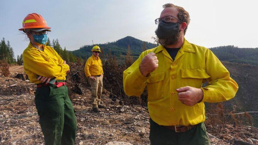 wildfire researchers  Burns OPB.jpg