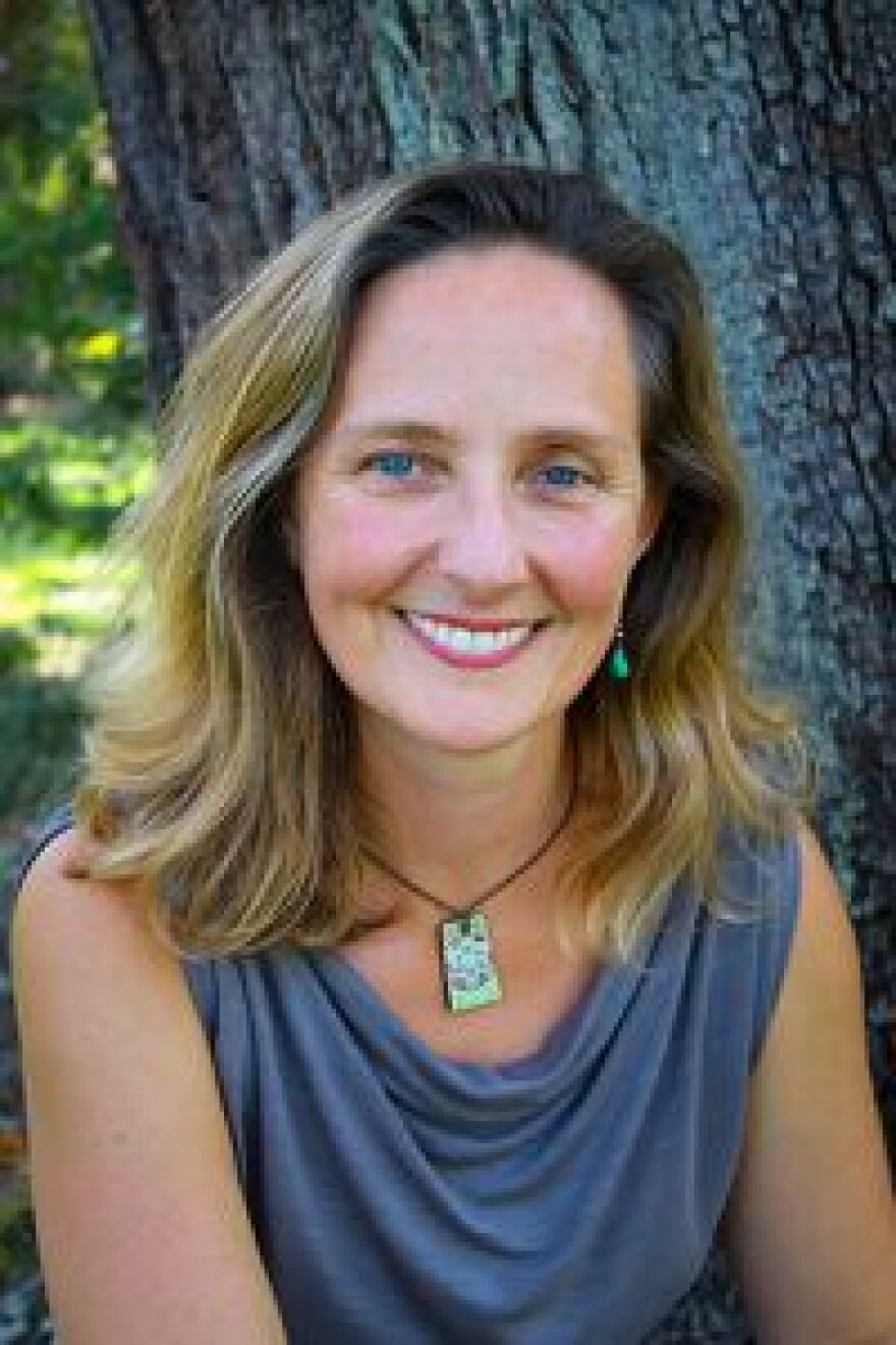 Aliki Moncrief is executive director of Florida Conservation Voters.