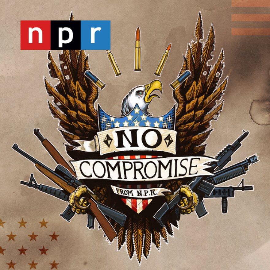 100720_EW_NoCompromise.jpg