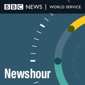 bbc-ws-newshour-logo-450x450.jpg