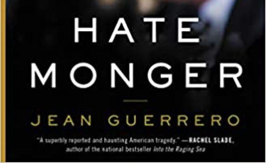 Hatemonger_by_JeanGuerrero.jpg