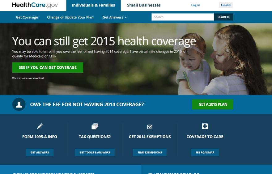 healthcaredotgovapril2015.png