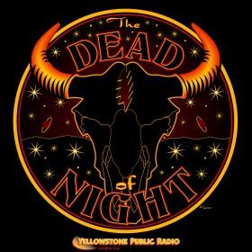 The-Dead-of-Night-Logo-1280.jpg