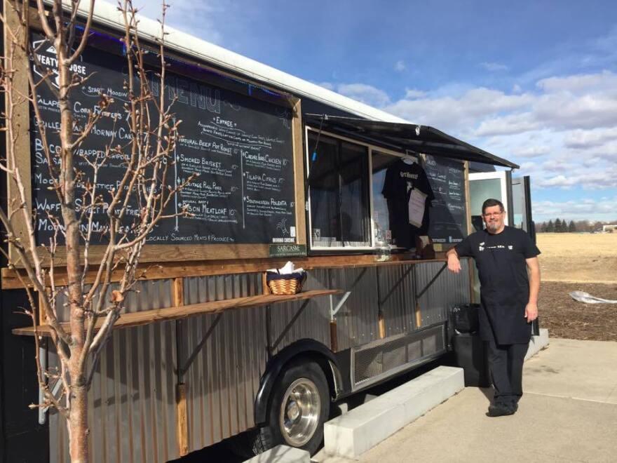 sweaty_moose_food_truck.jpg