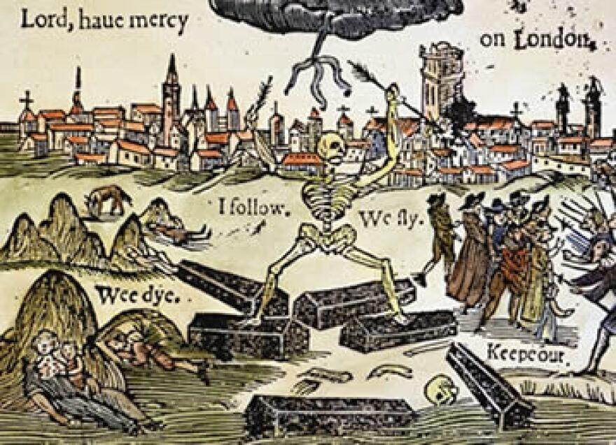 1592-Plague.jpg