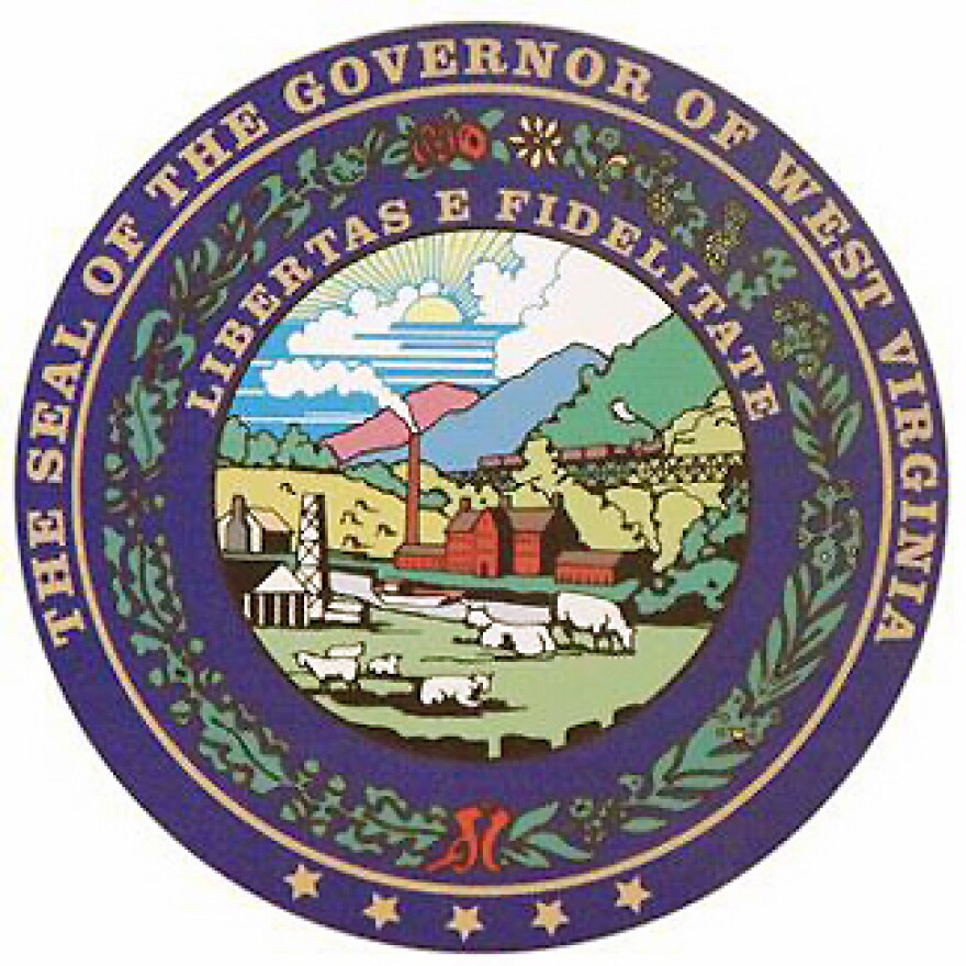 Seal_of_the_Governor_of_West_Virginia.jpg