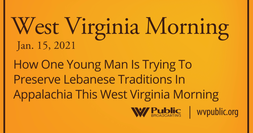 011521 Copy of West Virginia Morning Template - No Image.png
